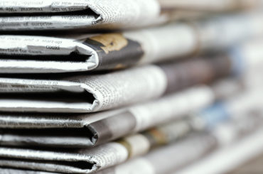 Newsfile Press Release Guidelines